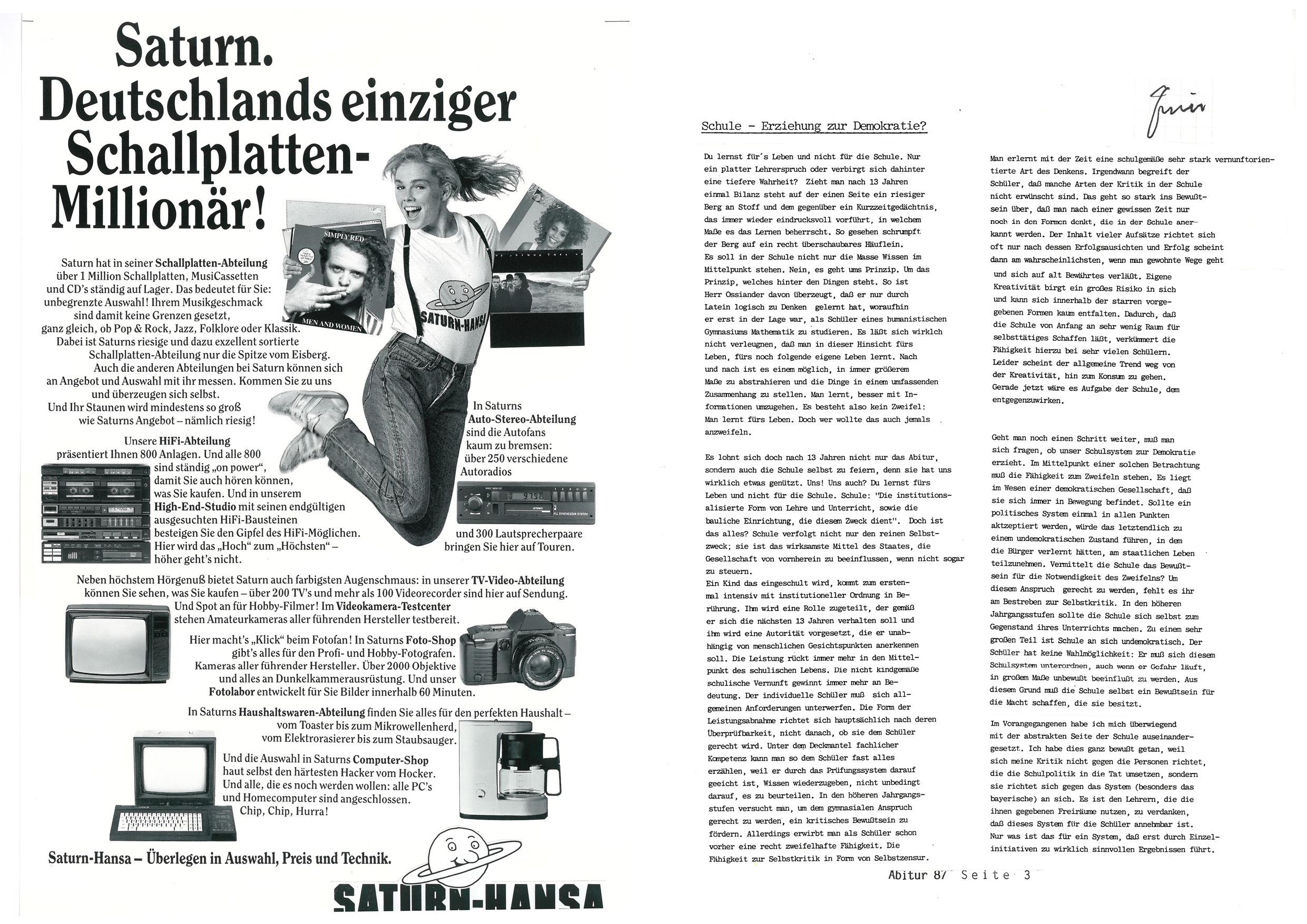 Abiturzeitung198702