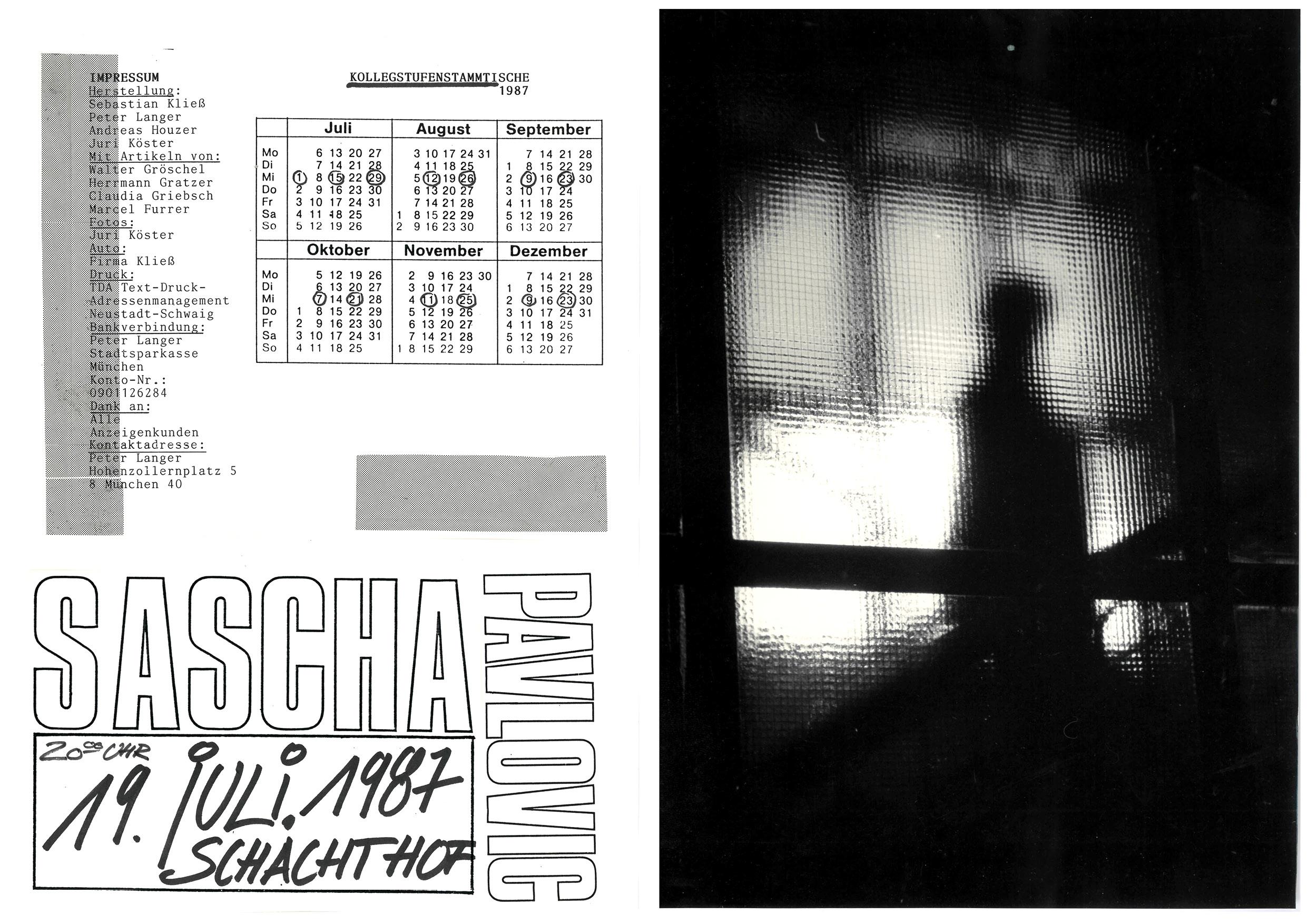 Abiturzeitung198703