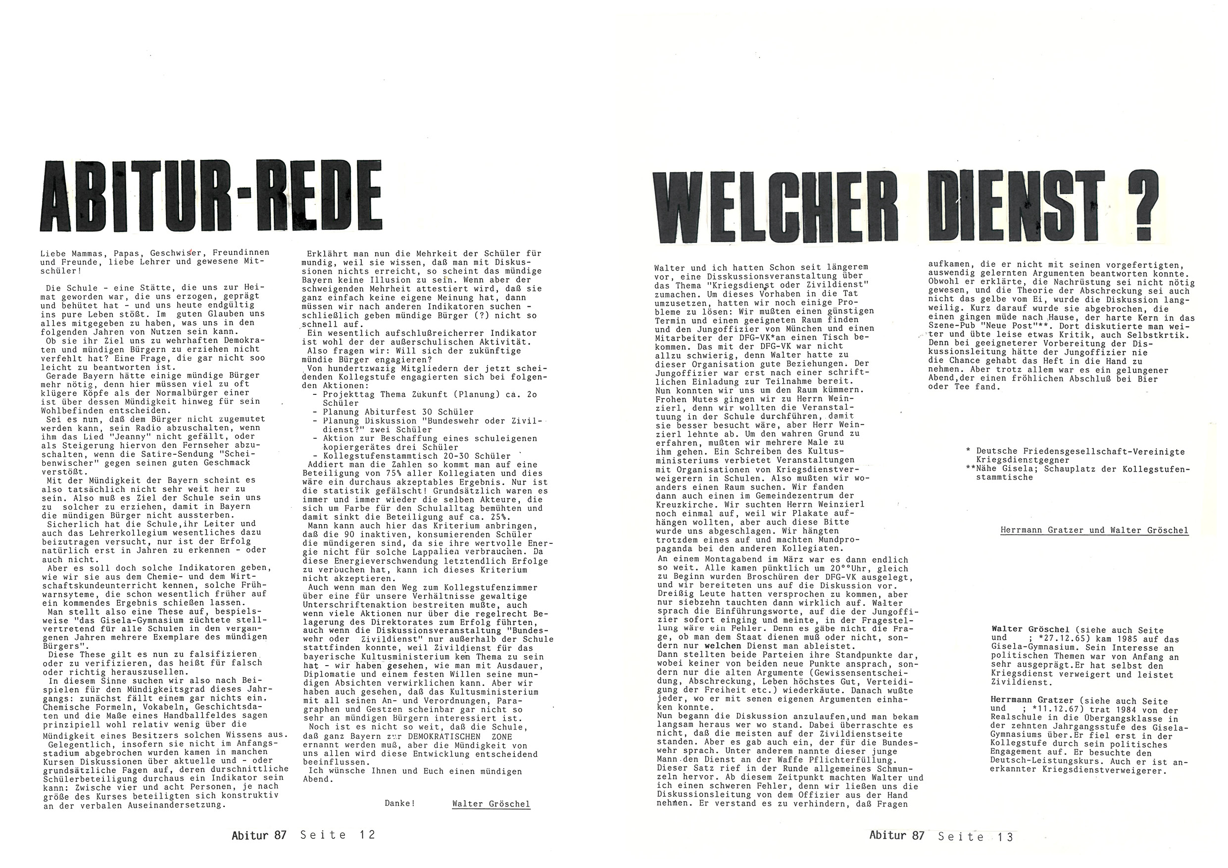 Abiturzeitung198707