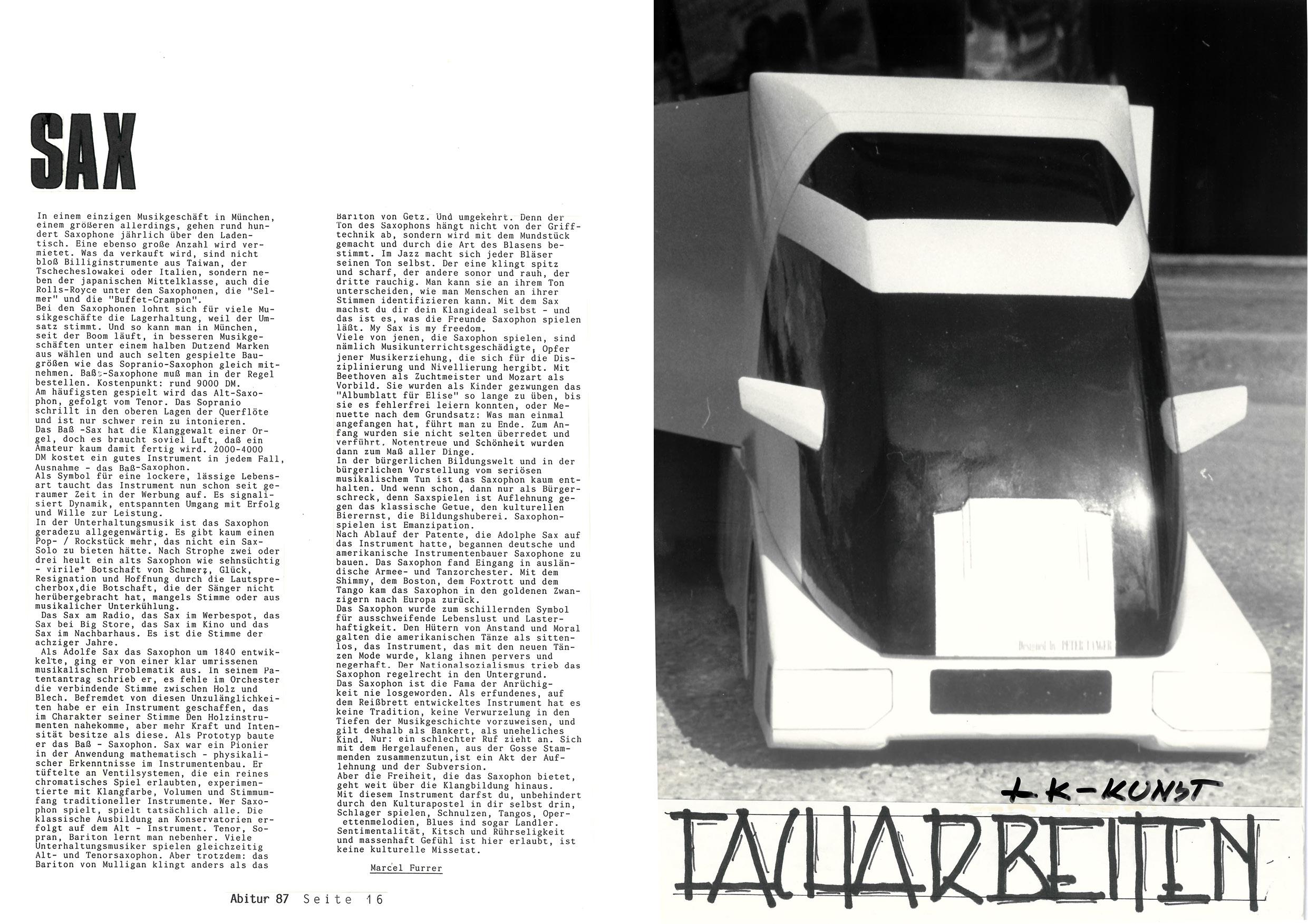 Abiturzeitung198709