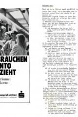 Abiturzeitung198708
