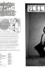 Abiturzeitung198712