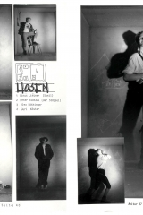 Abiturzeitung198722