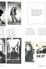 Abiturzeitung198726