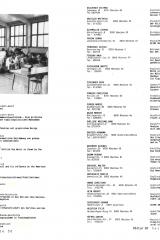 Abiturzeitung198727