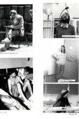 Abiturzeitung198732