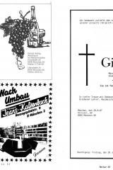 Abiturzeitung198733