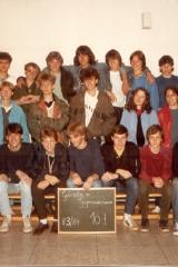 10 Klasse - Hr Weinzierl